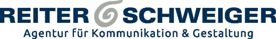 logo_rs_c